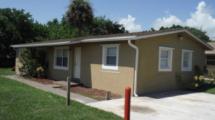 1209 Ave. I, Fort Pierce, FL 34950