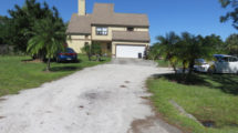 12143 66th St. North, West Palm Beach, FL 33412