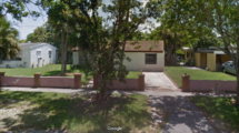 12245 NW 2nd Ave., North Miami, FL 33168