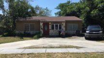 1240 NE 132nd St., North Miami, FL 33161