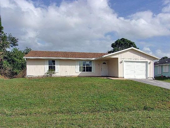 1271 SW Empire St., Port St. Lucie, FL 34983