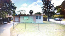 1289 Dream Ave., West Palm Beach, FL 33406