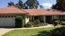 1322 SW Bent Pine Cove, Port St. Lucie, FL 34986
