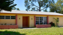 134 SE Naranja Ave., Port St. Lucie, FL 34983