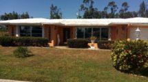 1381 SE San Sovina Ter., Port St. Lucie, FL 34952