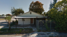 1502 S J St., Lake Worth, FL 33460