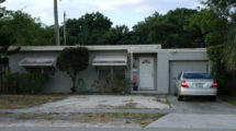 1604 SW 9th St., Fort Lauderdale, FL 33312
