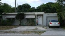 1604 SW 9th St., Fort Lauderdale, FL 33312