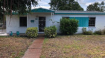 16201 NW 18th Pl., Miami Gardens, FL 33054