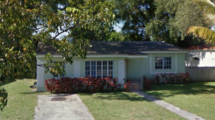 181 NW 100th Ter., Miami Shores, FL 33150
