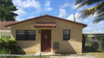 2131 NW 26th Ave., Fort Lauderdale, FL 33311