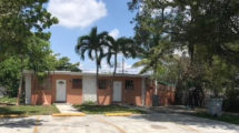 2261 NW 2nd St., Pompano Beach, FL 33069