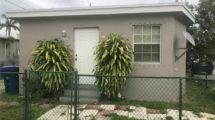 2305 NE 135 Ter., North Miami Beach, FL 33181