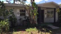 2309 Juanita Ave., Fort Pierce, FL 34946