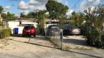 235 NW 56th Ave., Miami, FL 33126