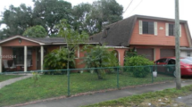 2370 SW 68th Ave., Miramar, FL 33023