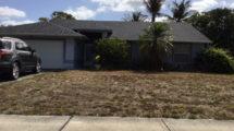 2433 SE Westmoreland Blvd., Port St. Lucie, FL 34952