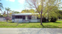 3281 NE 6th Ave., Oakland Park, FL 33334