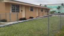 334-336 SW 16th St., Dania Beach, FL 33004