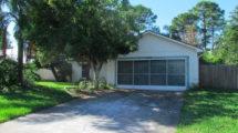 3438 SW Martin St., Port St. Lucie, FL 34953