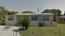 3451 NW 177th Ter., Miami Gardens, FL 33056
