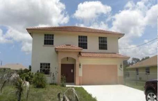 3837 SW Hablow St., Port St. Lucie, FL 34953