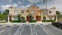 4005 NW 90th Ave., Sunrise, FL 33351