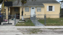 4011 SW 25th St., West Park, FL 33023