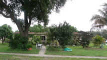 4809 NW 8th Ct., Plantation, FL 33317