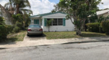 522 22nd St., West Palm Beach, FL 33407
