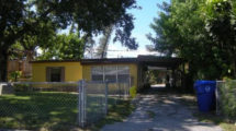 5632 SW 39th St., West Park, FL 33023