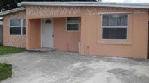 5742 S Rue Rd., West Palm Beach, FL 33415