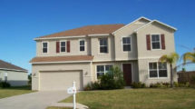 5835 NW Drill Ct., Port St. Lucie, FL 34986