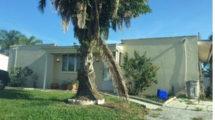 584 Sioux Rd., Lake Worth, FL 33462