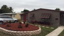 6115 Southgate Blvd., Margate, FL 33068