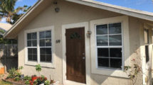 619 58th St., West Palm Beach, FL 33407