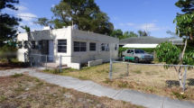 6330 NW 22nd Ct., Miami, FL 33147