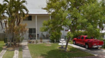 640 86th St., Miami Beach, FL 33141