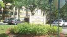 6500 Cypress Rd., #301 Plantation FL 33317