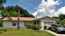 663 SW Todd Ave., Port St. Lucie, FL 34983