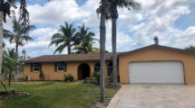 6946 Paul Mar Dr., Lake Worth, FL 33462