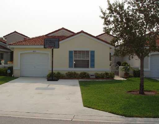 7462 Edisto Dr., Lake Worth, FL 33467