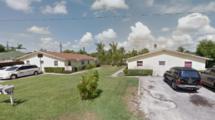 7891-7905 Loomis St., Lantana, FL 33462