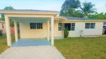 940 SW 30th Ave., Fort Lauderdale, FL 33312