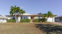 949 SE Albatross Ave., Port St. Lucie, FL 34983
