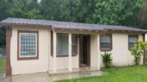 305 Salina Dr, Altamonte Springs, FL 32701