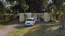 10 Topeka Rd, Lake Worth, FL 33462