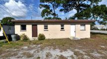 1101 N 25th St, Fort Pierce, FL 34947