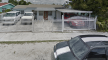 1119 NW 118th St, Miami, FL 33168