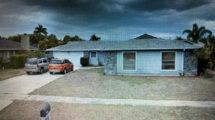 11507 Laurel Valley Cir, Wellington, FL 33414